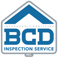 BCD Inspection Service