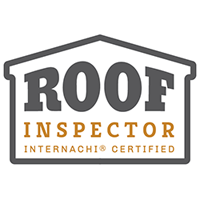 Roof Home & Commercial Inspector
