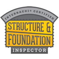 Structural Foundation Certified Home Inspector