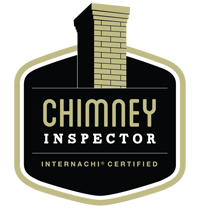 Chimney Certified Home & Commercial Inspector